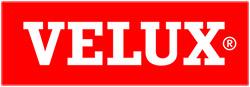 Partenaires - Installation et Remaniement de toitures, Construction, réparation et traitement de charpentes, installation et réparation de gouttières, isolation en laine de verre ou en flocon. Partenaire Velux, Lafarge, Nicoll et Cecil. Puget sur Argens, Fréjus Saint Raphël, Sainte Maxime, Saint Tropez, Nice, Cannes, Antibes, Var, 83, PACA