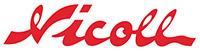 logo-nicoll